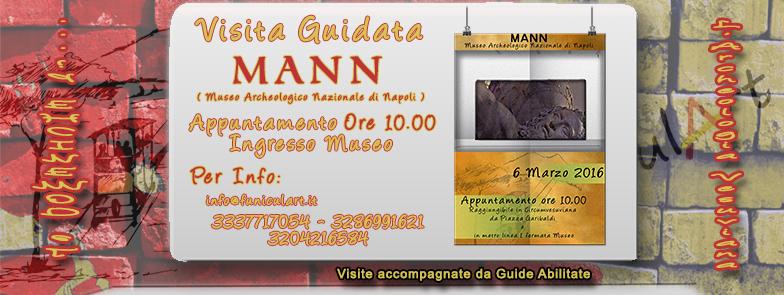 mann_funiculart