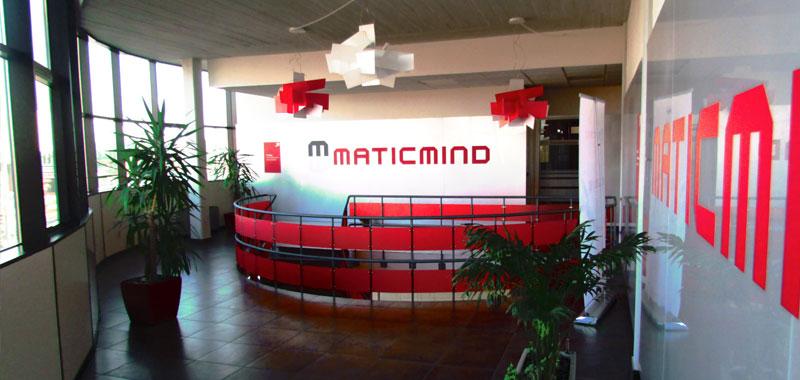 maticmind-021