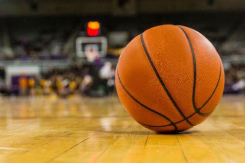 basket nps
