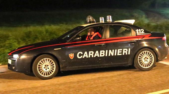 carabinieri-inseguimento