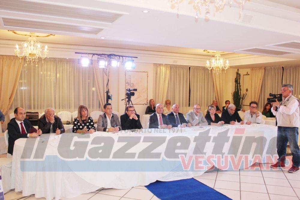 Miss il Gazzettino vesuviano 2016 (12)