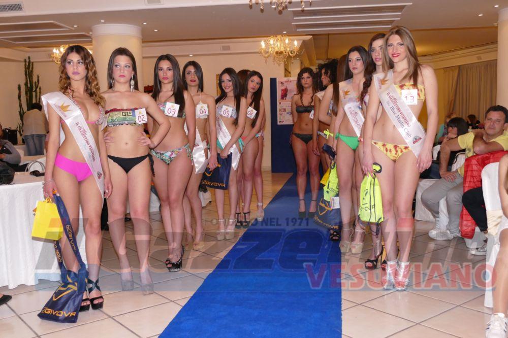 Miss il Gazzettino vesuviano 2016 (15)