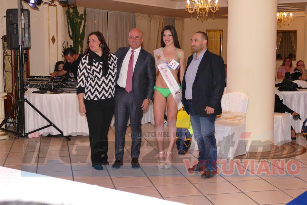 Miss il Gazzettino vesuviano 2016 (16)
