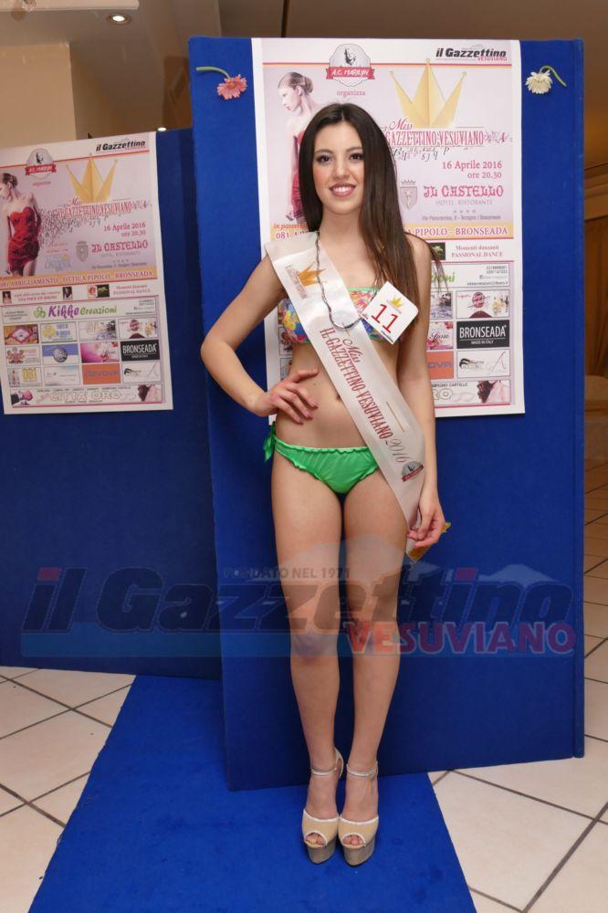Miss il Gazzettino vesuviano 2016 (4)