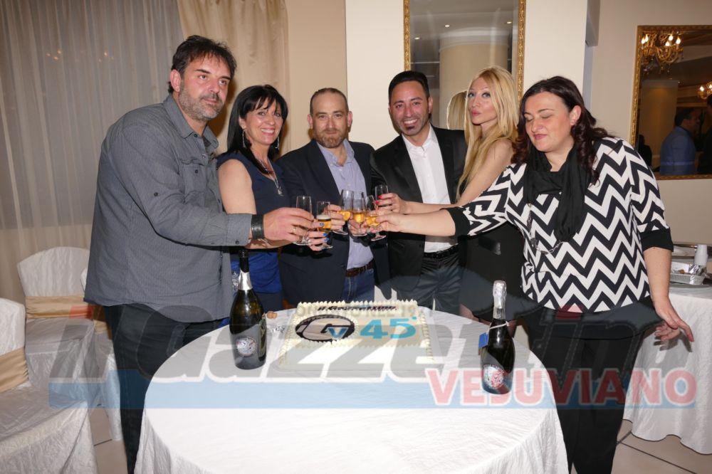 Miss il Gazzettino vesuviano 2016 (5)