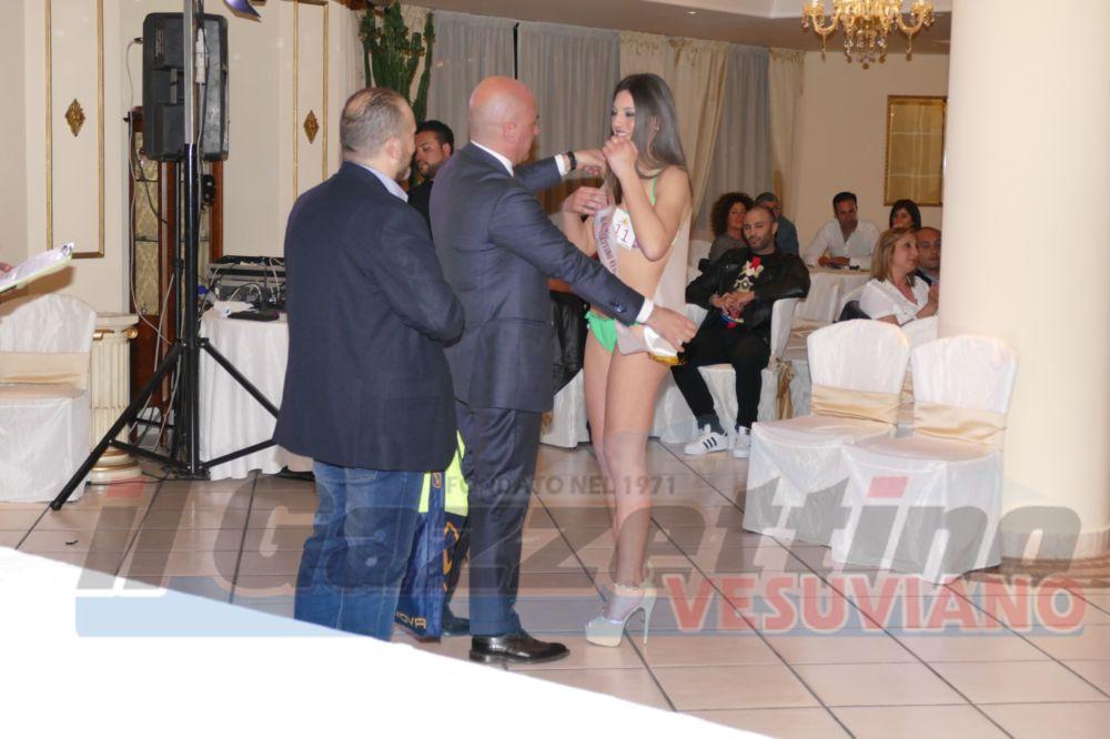 Miss il Gazzettino vesuviano 2016 (8)