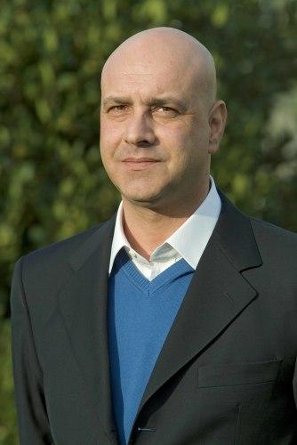 Massimo De Fazio