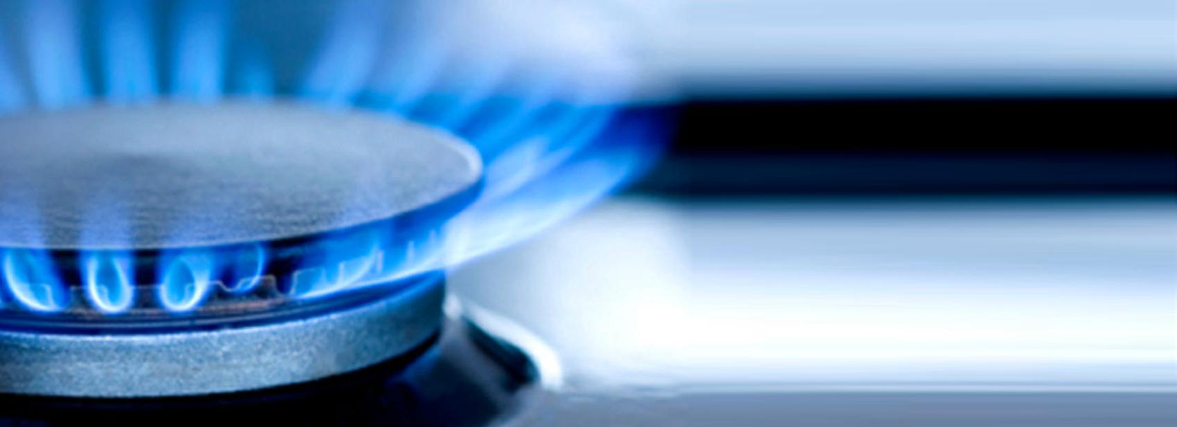 Cava de 39 tirreni si estende la rete di distribuzione del - Bombole metano per casa ...