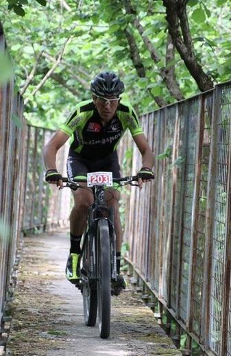 percorso visciano bike marathon (2)