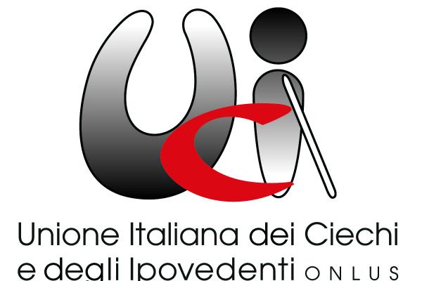 Sant 39 anastasia l 39 unione italiana dei ciechi e degli for Ciechi in italia