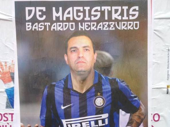de magistris inter