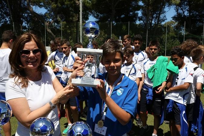 anacapri cup 3