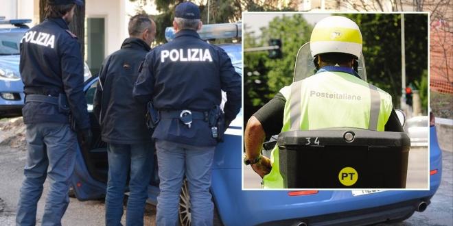 poliziotti-postini