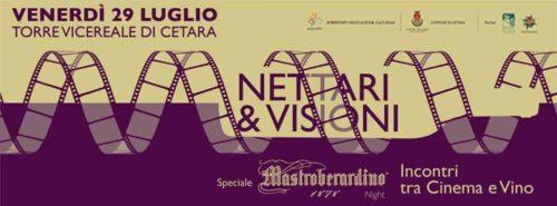 nettari_e_visioni