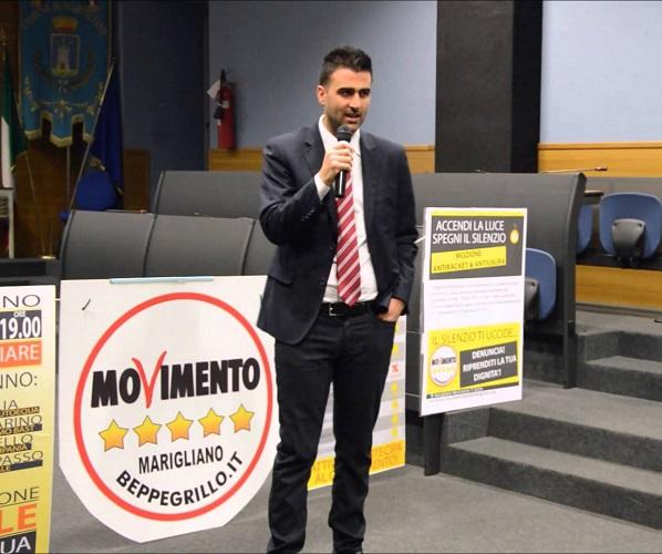 Gennaro Saiello