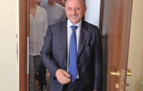 Anacleto-Colombiano-sindaco-san-marcellino