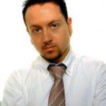 Enricomaria Natale allenatore e presidente
