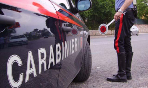 carabinieri-evidenza-controlli-estate