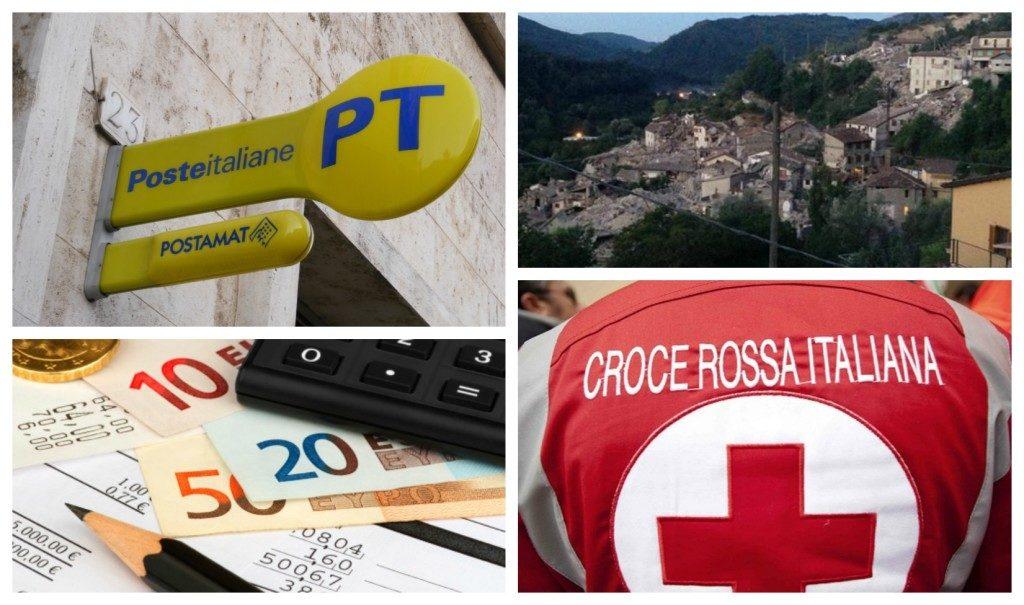 collage_poste_cri_terremoto