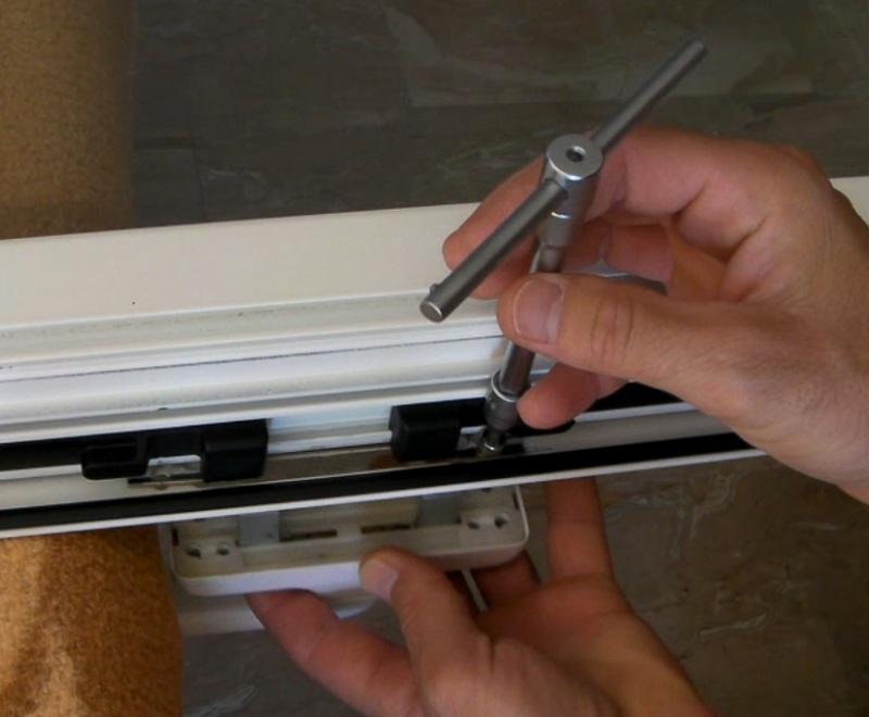maniglia-finestra-alluminio