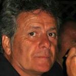 Mauro Tancredi