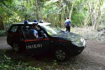 nocciole-carabinieri-