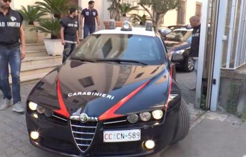carabinieri-torre-annunziata