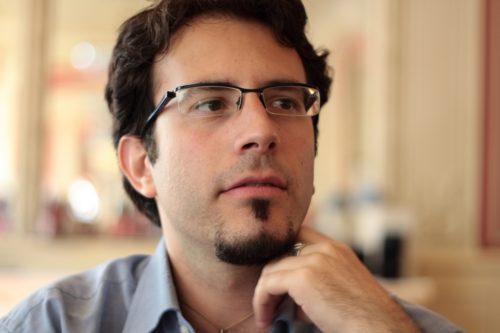 Mauro Ruggiero