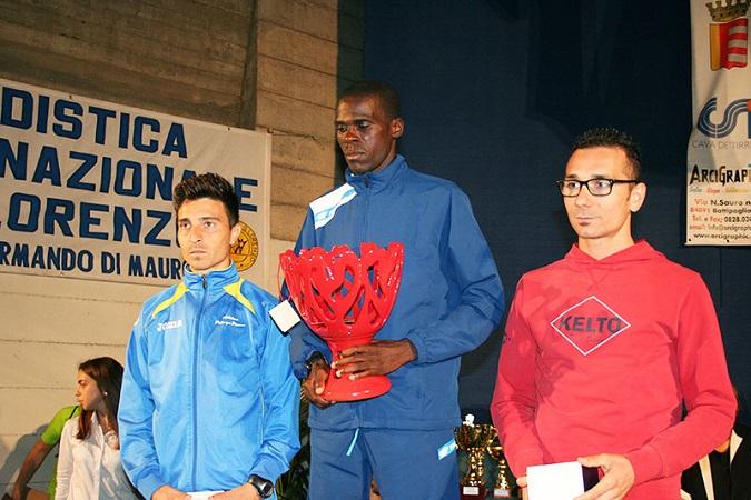 podio_maschile