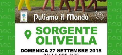 sorgente-olivella