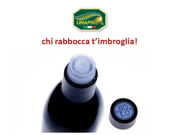 unaprol_tappo_antirabbocco