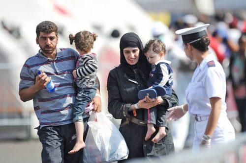migranti-minori-sbarchi