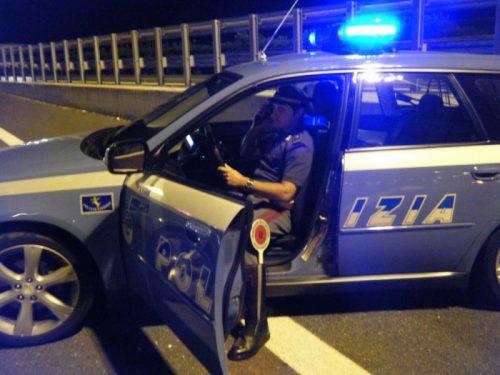 Incidente stradale sull'A1, Firenze Sud: un ferito e due vittime