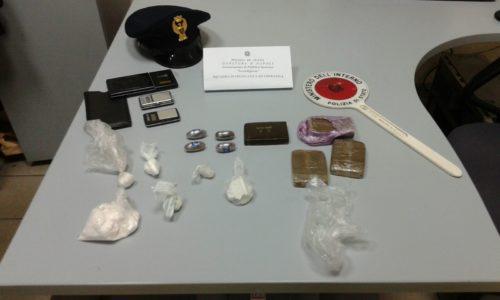 sequestro-droga-secondigliano