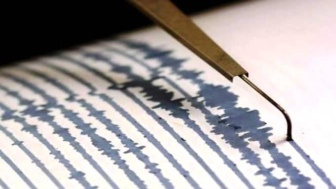 terremoto-sismografo-3bmeteo-683921