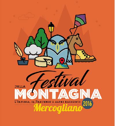 festival-della-montagna_grafiche-01