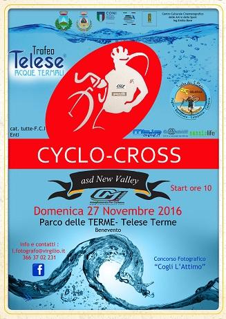trofeo-telese-acque-termali-27112016-locandina