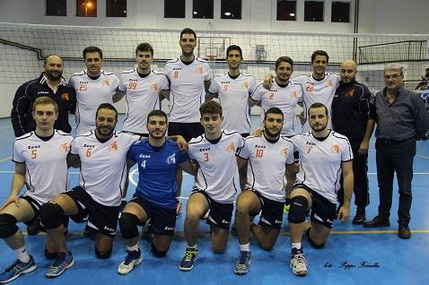 vesuvio-oplonti-volley-maschile