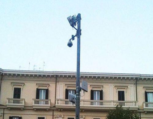 vomero-piazza-vanvitelli-videosorveglianza
