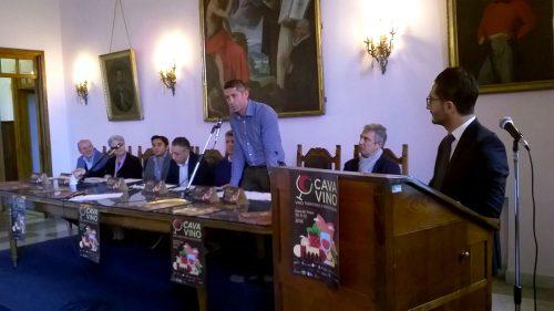 cavavino_conferenza_stampa2