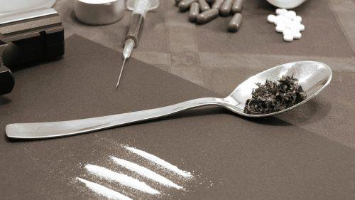 cocaina-crack