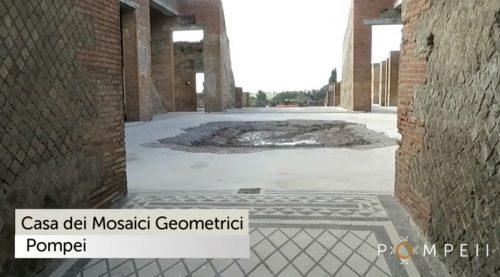 pompei-geometrici-4