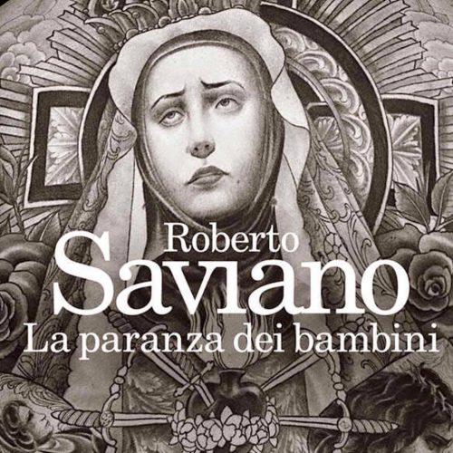 saviano-paranza-bambini-1
