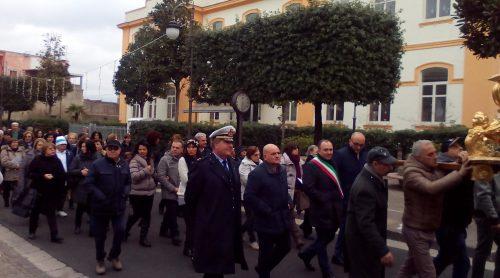 3-processione-patronale-s-giovanni-evangelista-mariglianella-27-12-2016