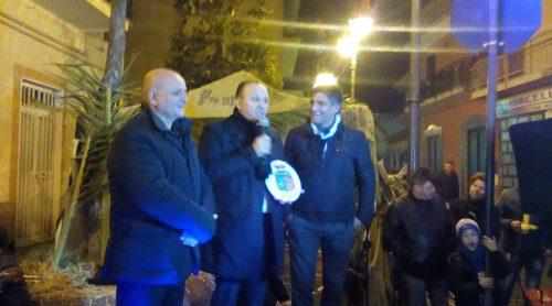 ass-re-felice-porcaro-sindaco-felice-di-maiolo-artista-angelo-iannelli-mariglianella-27-12-2016