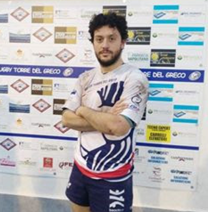 capitan-sorrentino-amatori-rugby