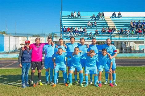 casale-1964-squadra