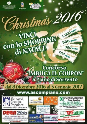 locandina-concorso-imbuca-il-coupon
