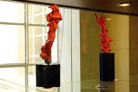 museo-del-corallo-2