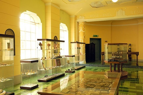 museo-del-corallo